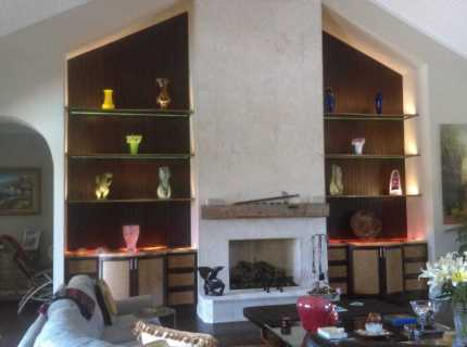 Custom-Carpentry-15
