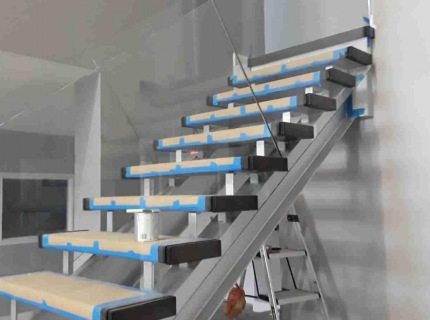 Psychostairs-Picture-14