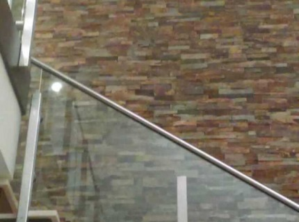 Psychostairs-Picture-49