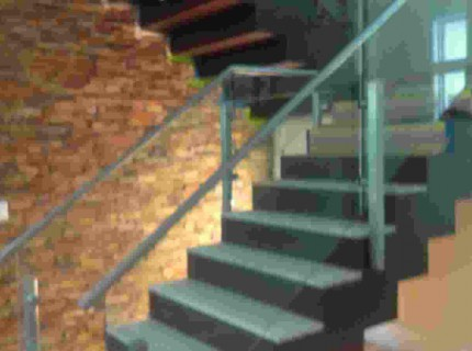 Psychostairs-Picture-51