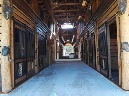 horse-barn-gates-feeder-windows-horse-head-windows-