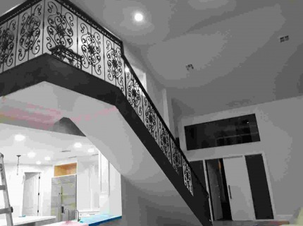 Psychostairs-Picture-6