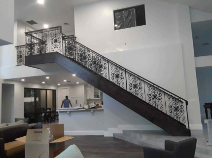 Psychostairs-Picture-7