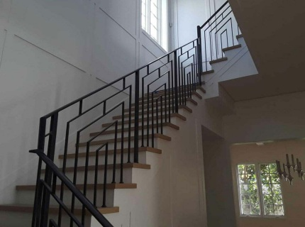 Psychostairs-Picture-Cover-Image-4