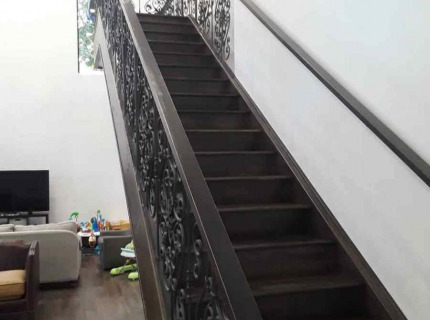 Psychostairs-Picture-11
