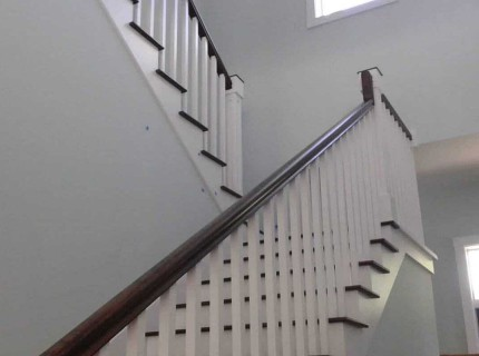 Psychostairs-Picture-Cover-Image-20