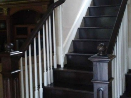 Psychostairs-Picture-Cover-Image-24