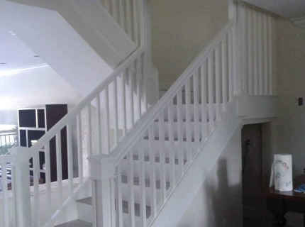 Psychostairs-Picture-Cover-Image-28