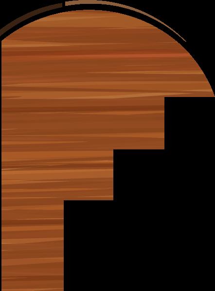 Psychostairs Logo Symbol